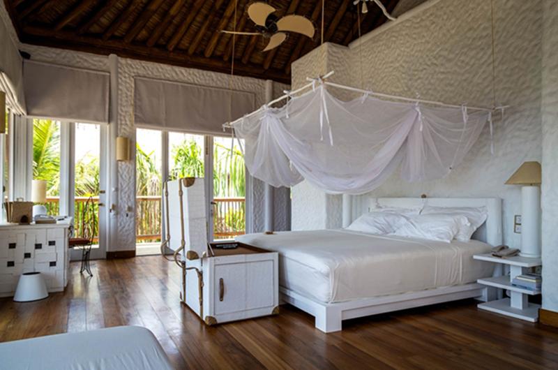 Soneva Fushi Villa 42 Bedroom | Baa Atoll, Maldives