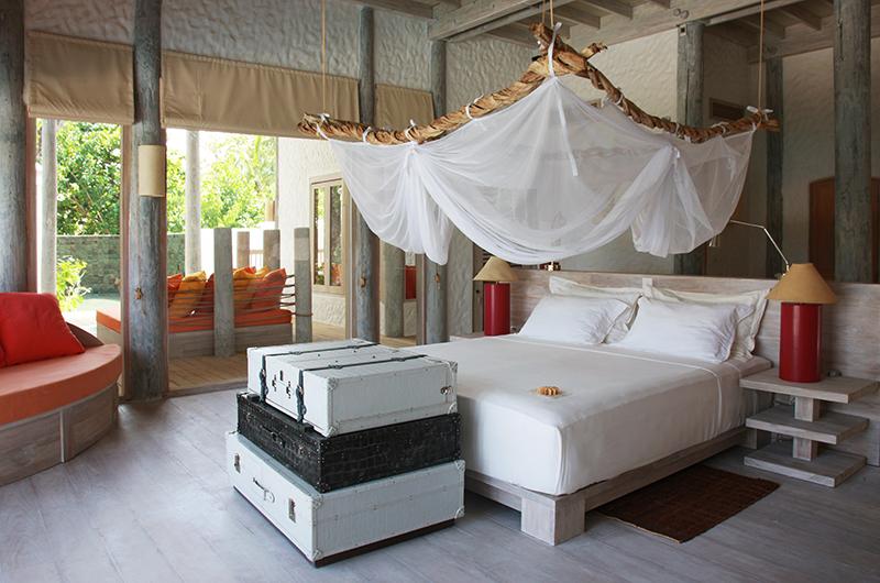 Soneva Fushi Villa One Bedroom | Baa Atoll, Maldives