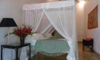 Kimbulagala Watte Villa Bedroom Side   Koggala, Sri Lanka
