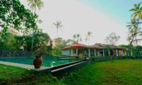 Koggala House Swimming Pool   Koggala, Sri Lanka