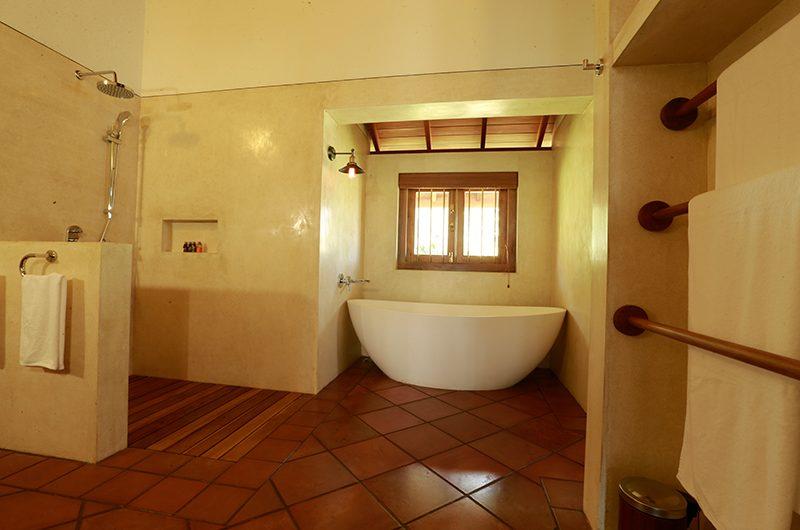 Koggala House Bathroom Area   Koggala, Sri Lanka