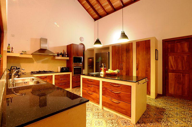 Koggala House Kitchen   Koggala, Sri Lanka