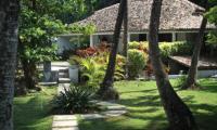 The Well House Garden Area | Galle, Sri Lanka