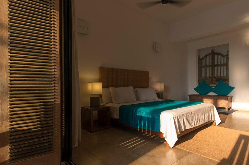 Villa Maggona Spacious Bedroom | Maggona, Sri Lanka