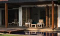 Villa Maggona Lounge | Maggona, Sri Lanka