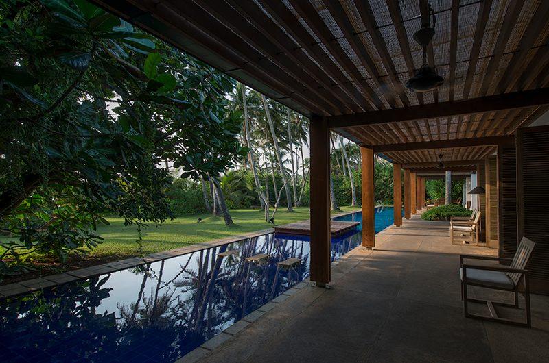 Villa Maggona Pool Side | Maggona, Sri Lanka