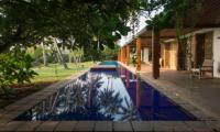 Villa Maggona Pool | Maggona, Sri Lanka