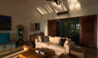 Villa Maggona Living Area | Maggona, Sri Lanka