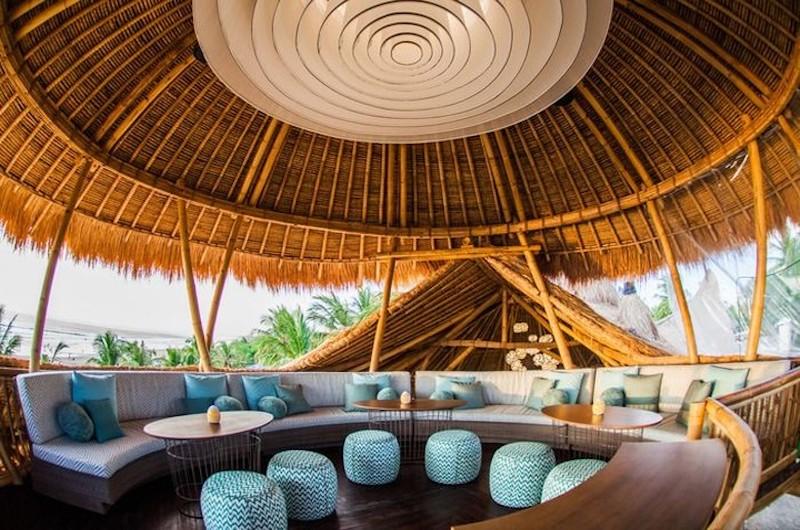 Bali Legian Azul Beach Club