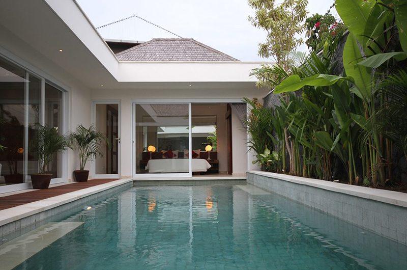 Villa Kalila Pool | Seminyak, Bali