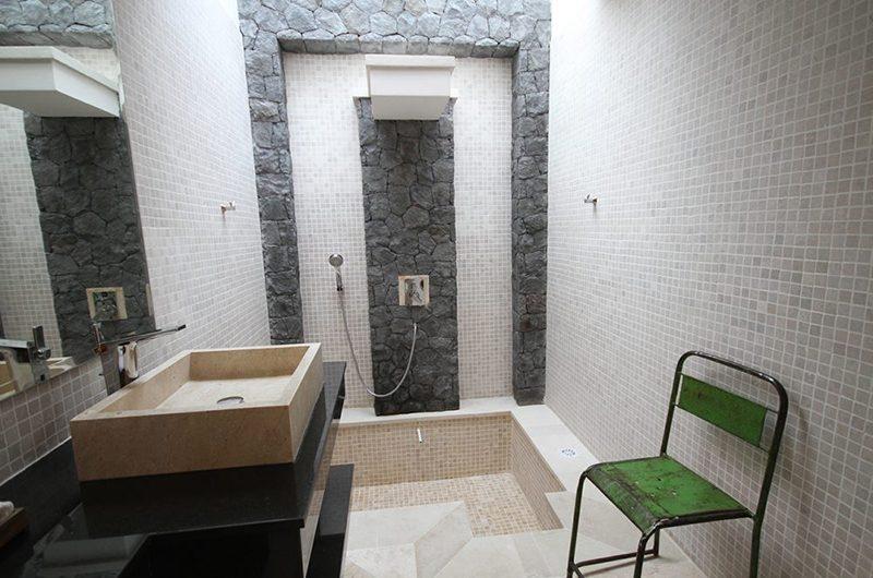 Villa Kalila Bathroom Area | Seminyak, Bali