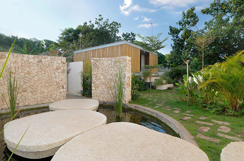 Villa Seascape Ponds | Nusa Lembongan, Bali