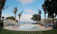Villa Seascape Pool | Nusa Lembongan, Bali