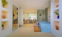 Villa Seascape Bathtub | Nusa Lembongan, Bali