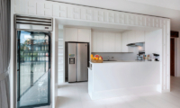 Villa Thousand Hills Kitchen | Phuket, Thailand