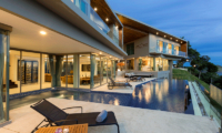 Villa Thousand Hills Pool | Phuket, Thailand