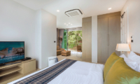 Villa Thousand Hills Family Suite Two | Phuket, Thailand