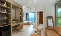 Villa Thousand Hills Family Suite Two Area | Phuket, Thailand