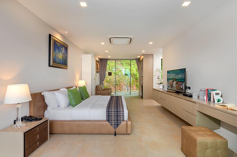 Villa Thousand Hills Master Suites One | Phuket, Thailand
