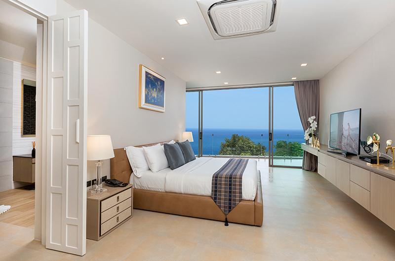 Villa Thousand Hills Master Suites Two | Phuket, Thailand