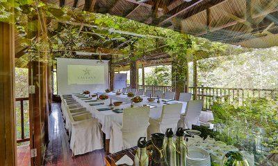 Lalyana Meeting Room   Ninh Van Bay, Vietnam
