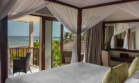 Seseh Beach Villa 1 Bedroom with Balcony | Seseh, Bali