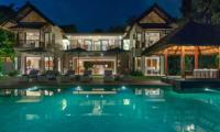 Seseh Beach Villa 2 Exterior | Seseh, Bali