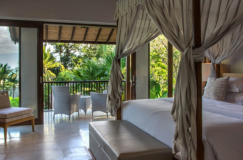 Seseh Beach Villa 2 Bedroom with Balcony | Seseh, Bali