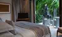 Seseh Beach Villa 2 Bedroom | Seseh, Bali
