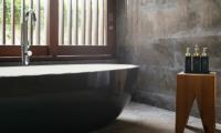 Villa Indrani Bathtub | Canggu, Bali