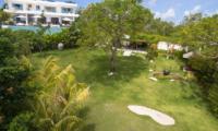 Villa Kalibali Garden | Uluwatu, Bali