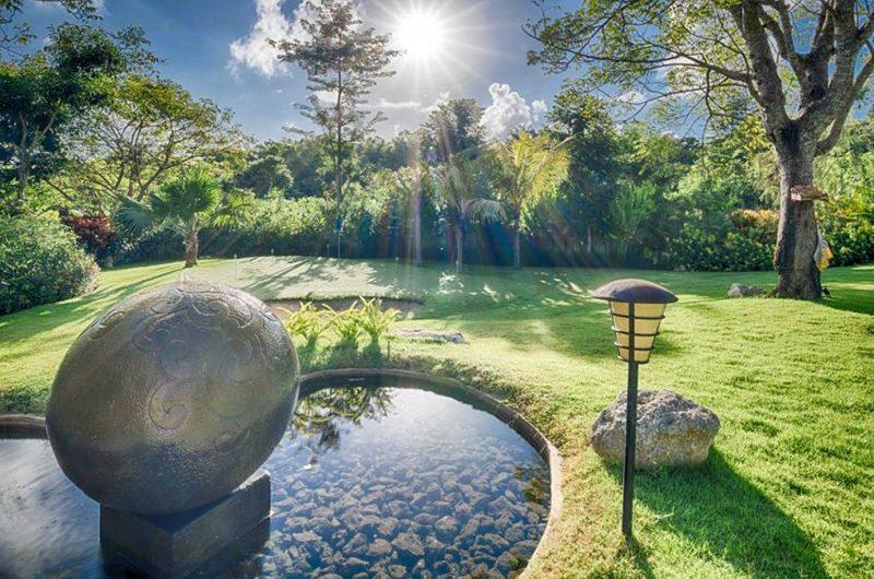 Villa Kalibali Ponds | Uluwatu, Bali