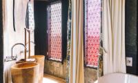 Villa Kayajiwa Bathroom Area | Canggu, Bali