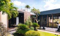 Villa Kayajiwa Garden Area | Canggu, Bali