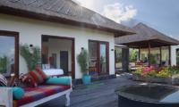 Villa Palem Lounge | Tabanan, Bali
