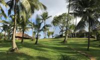 Villa Palem Garden | Tabanan, Bali