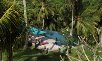 Villa Palem Pool | Tabanan, Bali