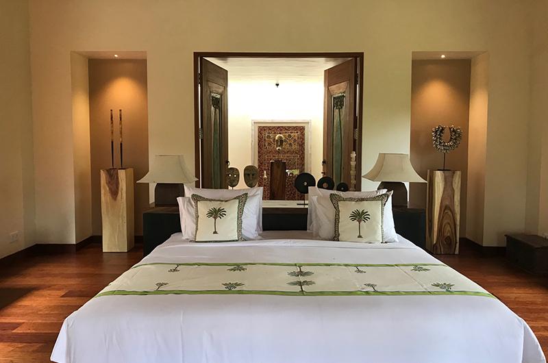 Villa Palem Bedroom | Tabanan, Bali