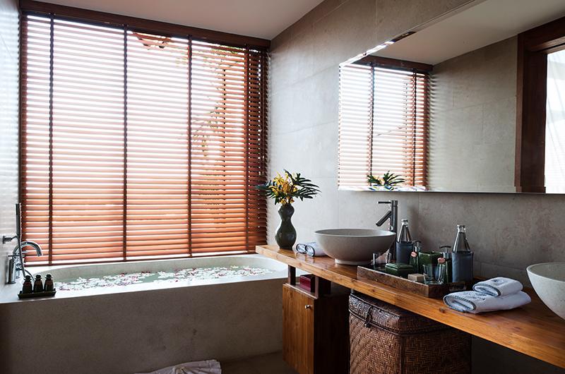 Atulya Residence Bathtub | Bophut, Koh Samui