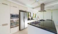 White Stone Kitchen | Nathon, Koh Samui