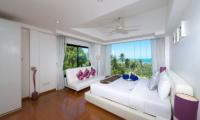 White Stone Bedroom Three | Nathon, Koh Samui