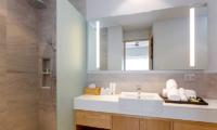 Twin Villas Natai Villa North Bathroom | Natai, Phang Nga