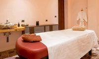 Villa Nautilus Massage Area | Ao Po, Phuket