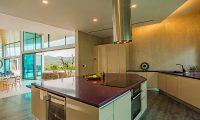 Villa Nautilus Kitchen Area | Ao Po, Phuket