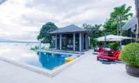 Yamu Villa Bua Pool | Cape Yamu, Phuket