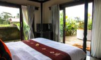 Villa Cendrawasih Ubud Villa Kasuari 1 Bedroom Two | Ubud, Bali