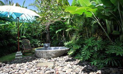 Villa Ka Bathtub | Umalas, Bali