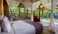 Villa Kalua Bedroom Side | Umalas, Bali