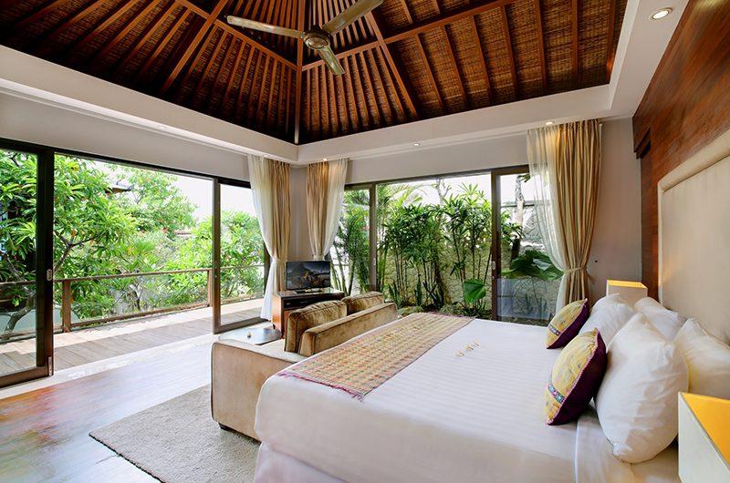 Villa Karang Saujana 1 Bedroom One Side | Ungasan, Bali