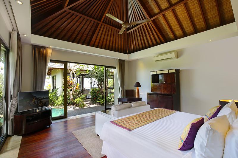 Villa Karang Saujana 1 Bedroom Three Area | Ungasan, Bali